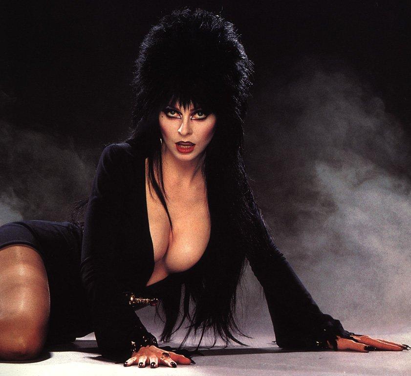 Elvira 01