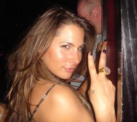 Kirsten-thumb-280x249.jpg