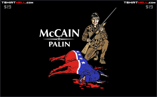 PALIN KILLS MCCAIN DONKEY.jpg