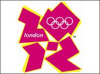 _43012939_olympic_pink.jpg