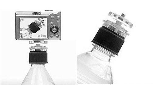 bottle-cap-tripod.jpg