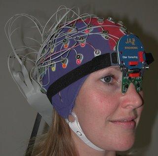hat_sensors.jpg