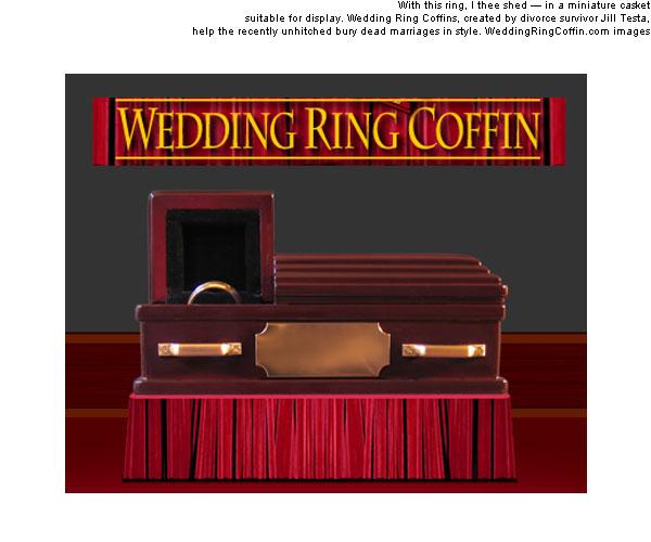 im_weddingringcoffins_80456.jpg