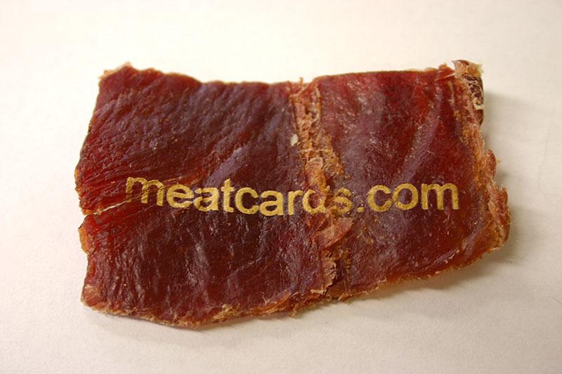 meatcards.jpg