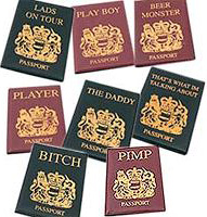 passport_covers.jpg