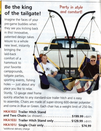 tailgatechair.jpg